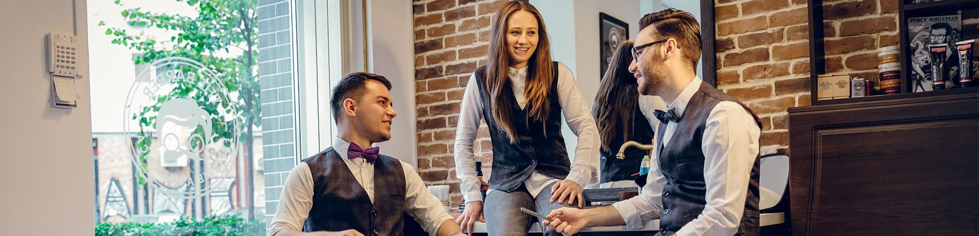 frizerie-titulescu-bucuresti-barber-shop-tuns-barba-the-barber-03