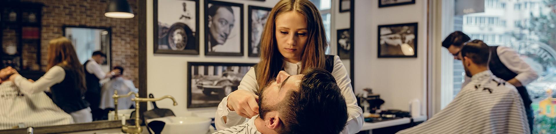 frizerie-titulescu-bucuresti-barber-shop-tuns-barba-the-barber