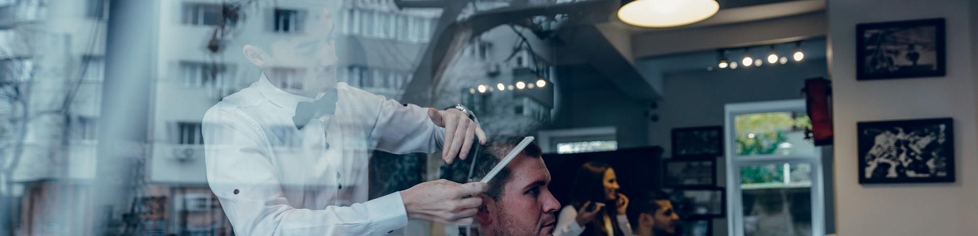 frizerie-titulescu-bucuresti-barber-shop-tuns-barba-the-barber-servicii