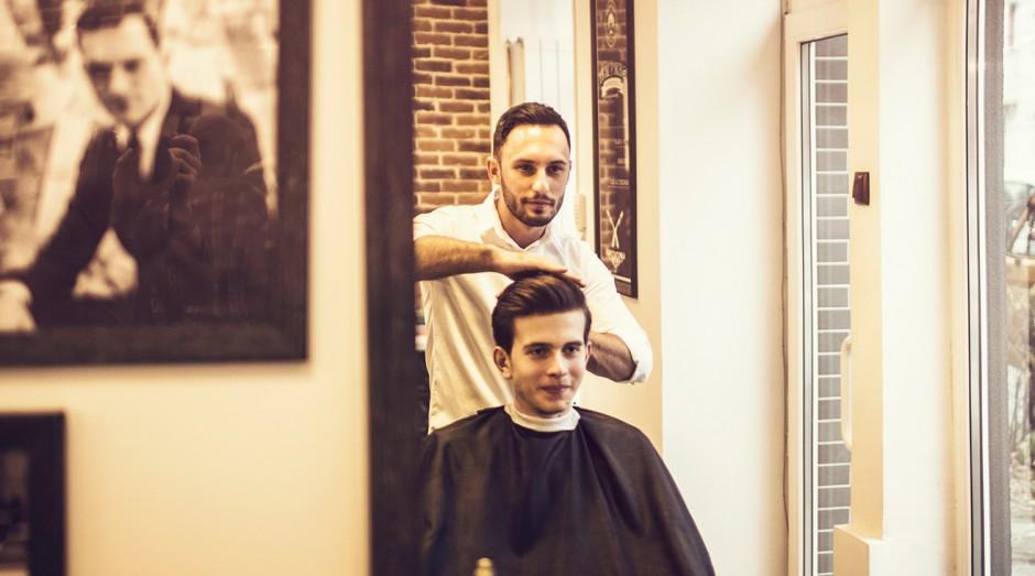 acasa-the-barber-barbershop-bucuresti-slider-01