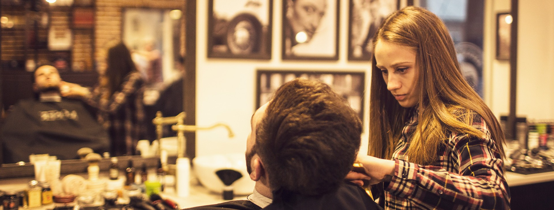 acasa-the-barber-barbershop-bucuresti-slider-02