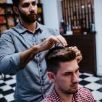 barbershop-barber-frizerie-tunsoare-barbati