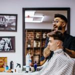 barbershop-bucuresti-barber-frizerie-01