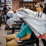 barbershop-bucuresti-barber-frizerie-02