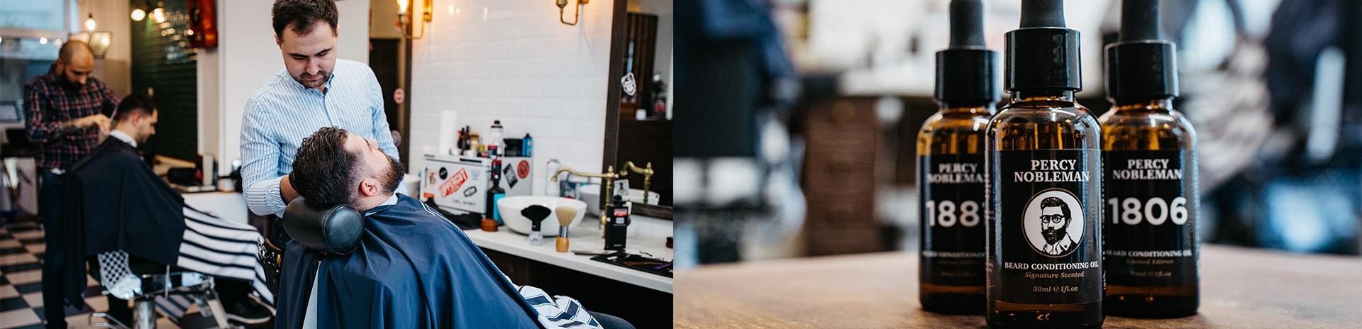 barbershop-frizerie-bucuresti-02