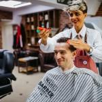 barbershop-frizerie-bucuresti-04
