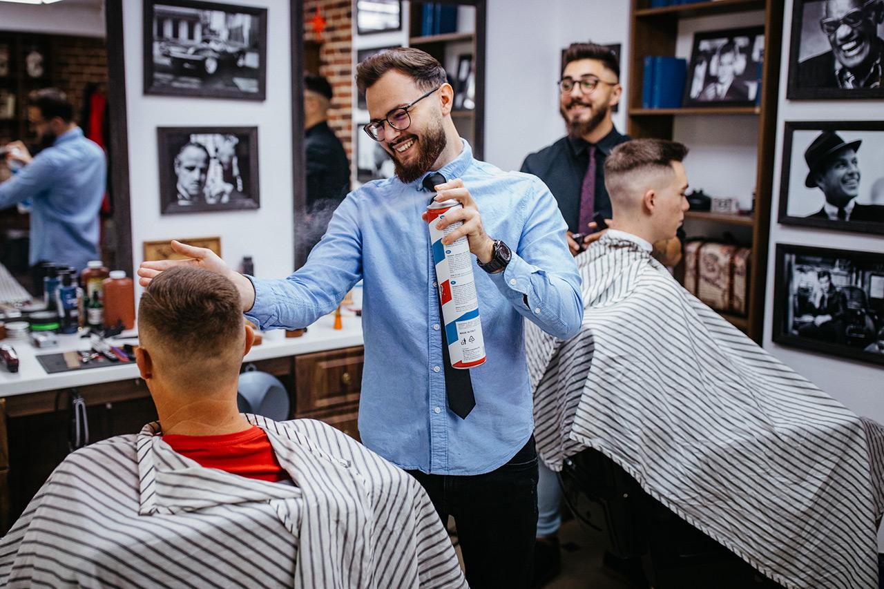 barbershop-tunsoare-barbati