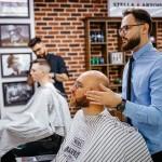 barbershop-tuns-barba