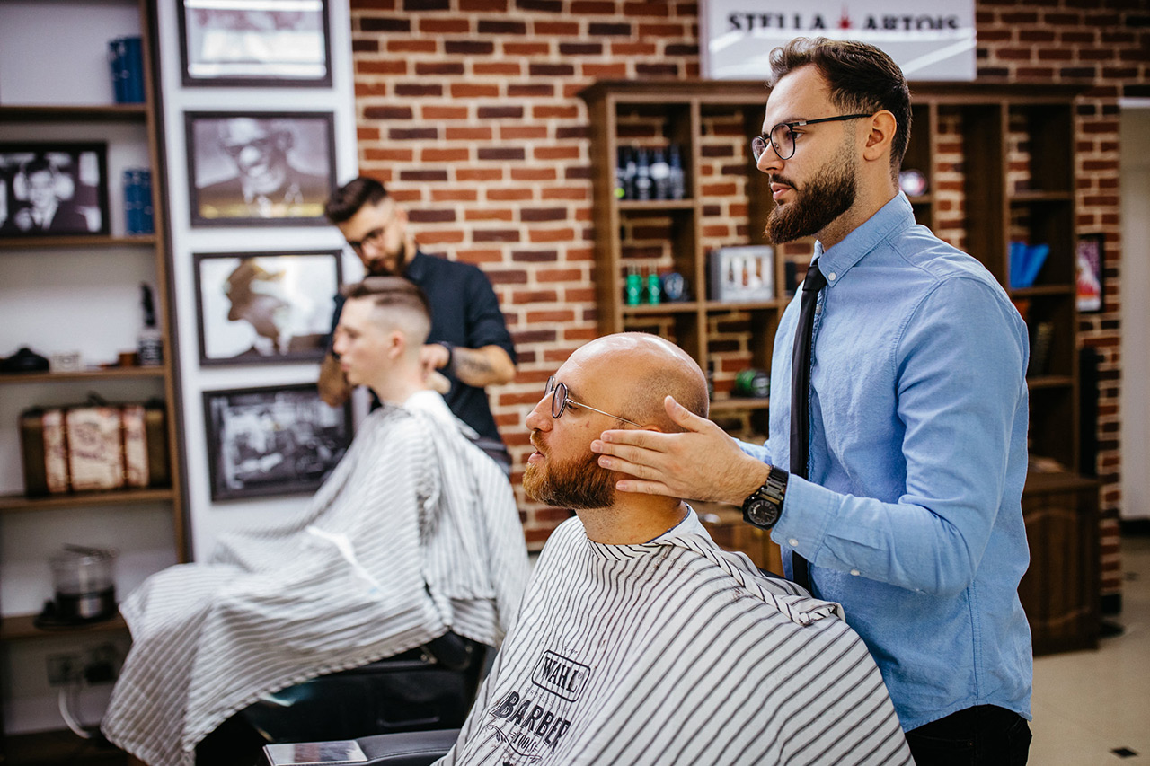 barbershop-tuns-barba