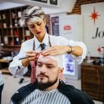 barbershop-frizerie-bucuresti-08