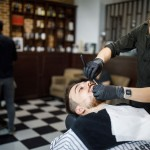 frizerie-the-barber-barbershop-71