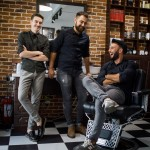 frizerie-the-barber-barbershop-72