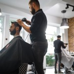 frizerie-the-barber-barbershop-74