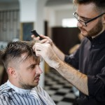 frizerie-the-barber-barbershop-77