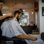 frizerie-the-barber-barbershop-78