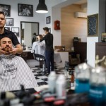 frizerie-the-barber-barbershop-79