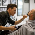 frizerie-the-barber-barbershop-80