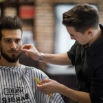 frizerie-the-barber-barbershop-84