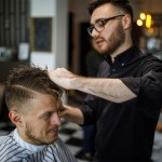 frizerie-the-barber-barbershop-86
