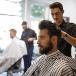 frizerie-the-barber-barbershop-87