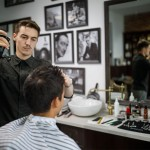 frizerie-the-barber-barbershop-89