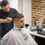 frizerie-the-barber-barbershop-92