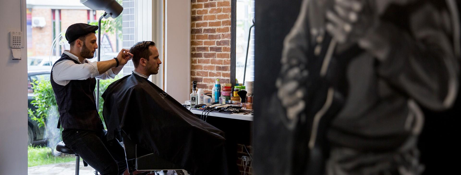 the-barber-barbershop-bucuresti-01