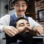 tuns barba