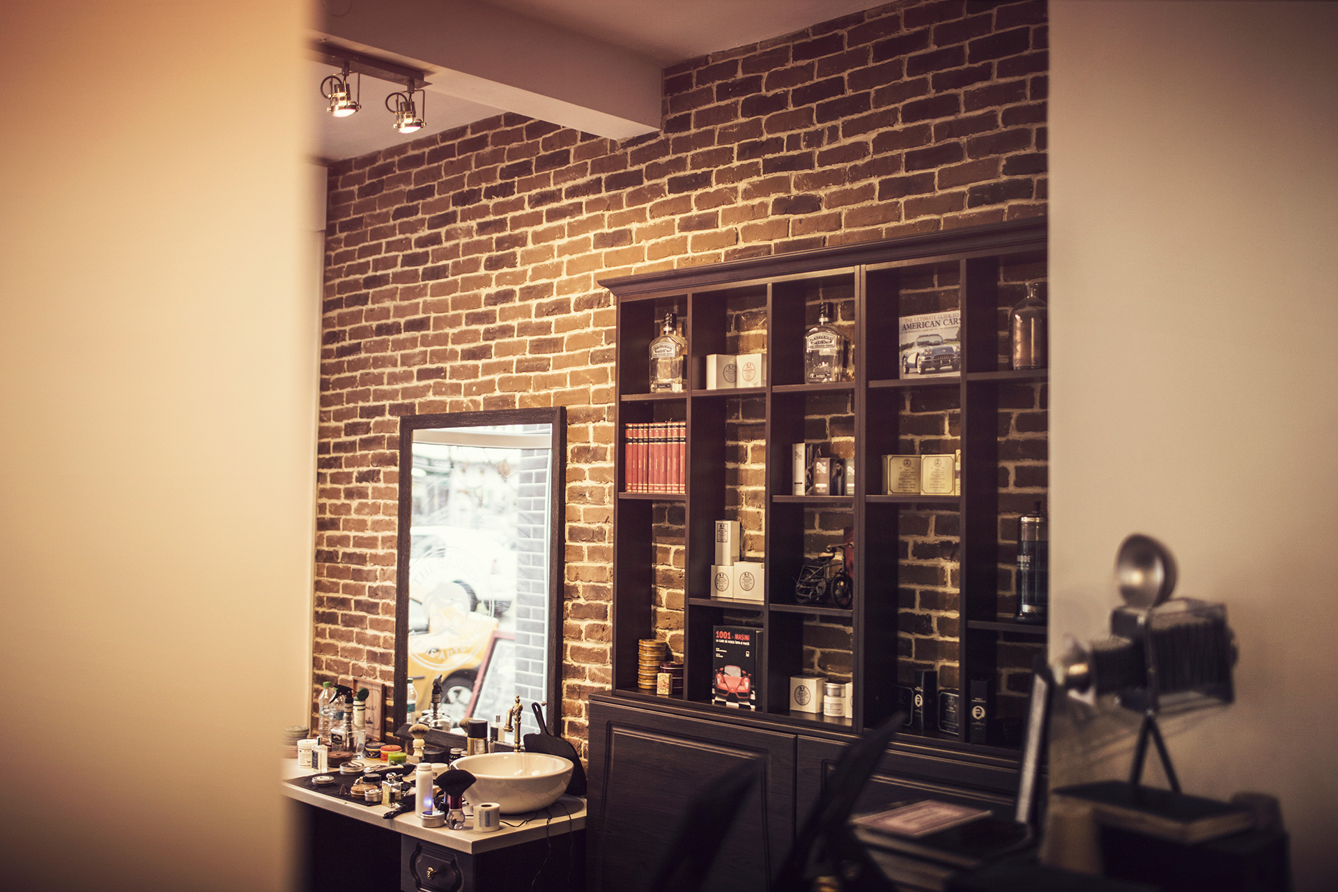 the-barber-barbershop-bucuresti-03