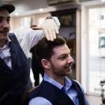 the-barber-barbershop-bucuresti-04
