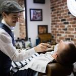 the-barber-barbershop-bucuresti-05
