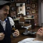 the-barber-barbershop-bucuresti-08