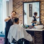 the-barber-barbershop-bucuresti-30