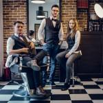 the-barber-barbershop-bucuresti-33