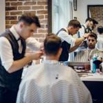 the-barber-barbershop-bucuresti-35