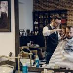 the-barber-barbershop-bucuresti-36