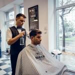the-barber-barbershop-bucuresti-37