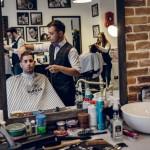 the-barber-barbershop-bucuresti-38