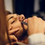 the-barber-barbershop-bucuresti-39