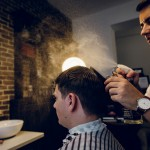 the-barber-barbershop-bucuresti-40