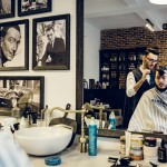 the-barber-barbershop-bucuresti-41