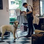 the-barber-barbershop-bucuresti-42