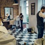 the-barber-barbershop-bucuresti-43