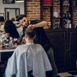 the-barber-barbershop-bucuresti-44