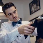 the-barber-barbershop-bucuresti-45