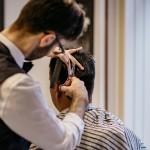 the-barber-barbershop-bucuresti-46