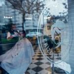 the-barber-barbershop-bucuresti-47