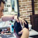the-barber-barbershop-bucuresti-48
