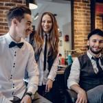 the-barber-barbershop-bucuresti-49