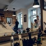 the-barber-barbershop-bucuresti-50